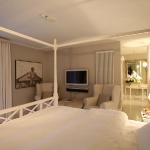 anholter-suite-schlafen