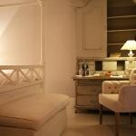 anholter-suite-wohnen