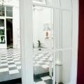 kuppelsaal-01-kl
