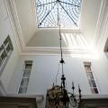 kuppelsaal-02-kl