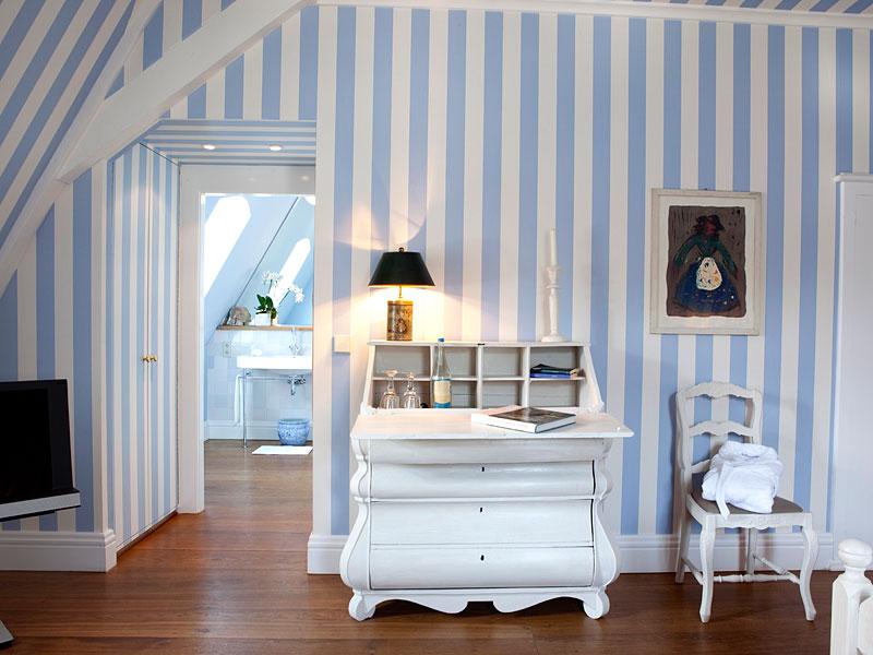 komfort zimmer schloss gartrop. Black Bedroom Furniture Sets. Home Design Ideas